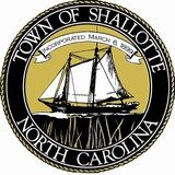 Color_Seal_for_Shallotte_-_2010-1_edited-5(1)_Web
