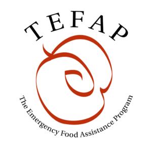 tefap-logo